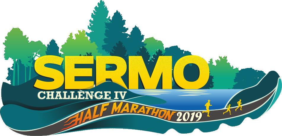 Sermo Challenge IV